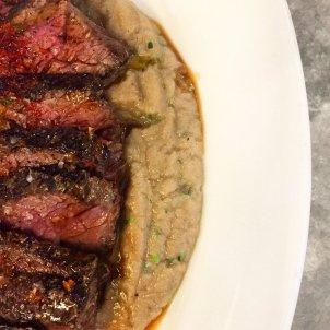 BETLEM – Miscel·lània Gastronòmica: A gastrobar with a happy ending