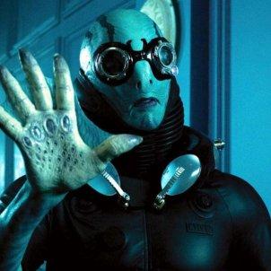 Guillermo del Toro to open Sitges Film Festival