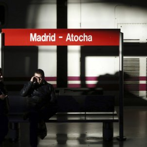 Long shadow of manipulation of 2004 Madrid bombings hovers over Catalonia attacks