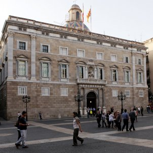 Cyberattacks against Catalan government up 200% on last year