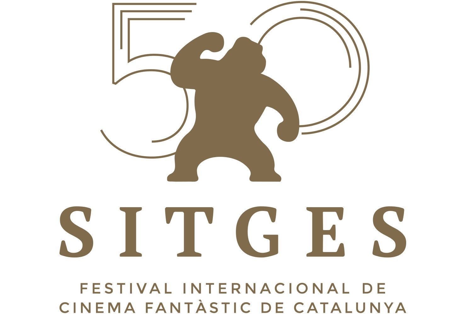 'Jupiter's Moon' and 'Thelma', winners at Sitges Film Festival