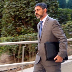Judge summonses ex-Catalan police chief for new charge of sedition