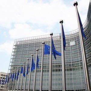 EU rejects Spain's proposed changes to European arrest warrants
