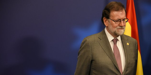 Council of Europe warns that Spain has failed to apply measures to fight corruption