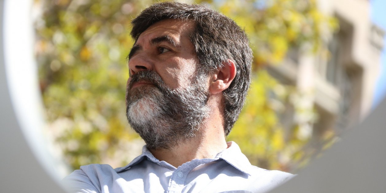 """Sànchez: """"Puigdemont's legitimacy is preserved, the Moncloa won't dictate the investiture"""""""