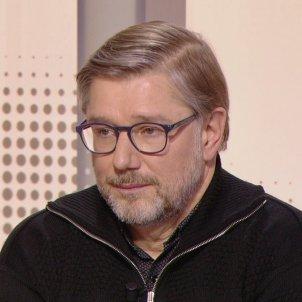 "Quatremer: ""Rajoy's intellectual process is the same as Erdoğan's"""