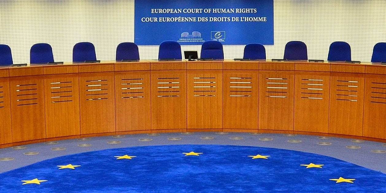 Strasbourg against Madrid: the red cards received by Spain from European justice