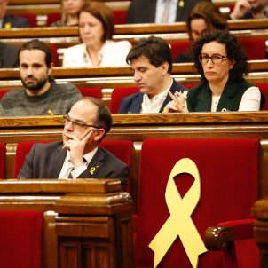 """JxCat, ERC agree on a legislature to """"create the Republic"""", send proposal to CUP"""