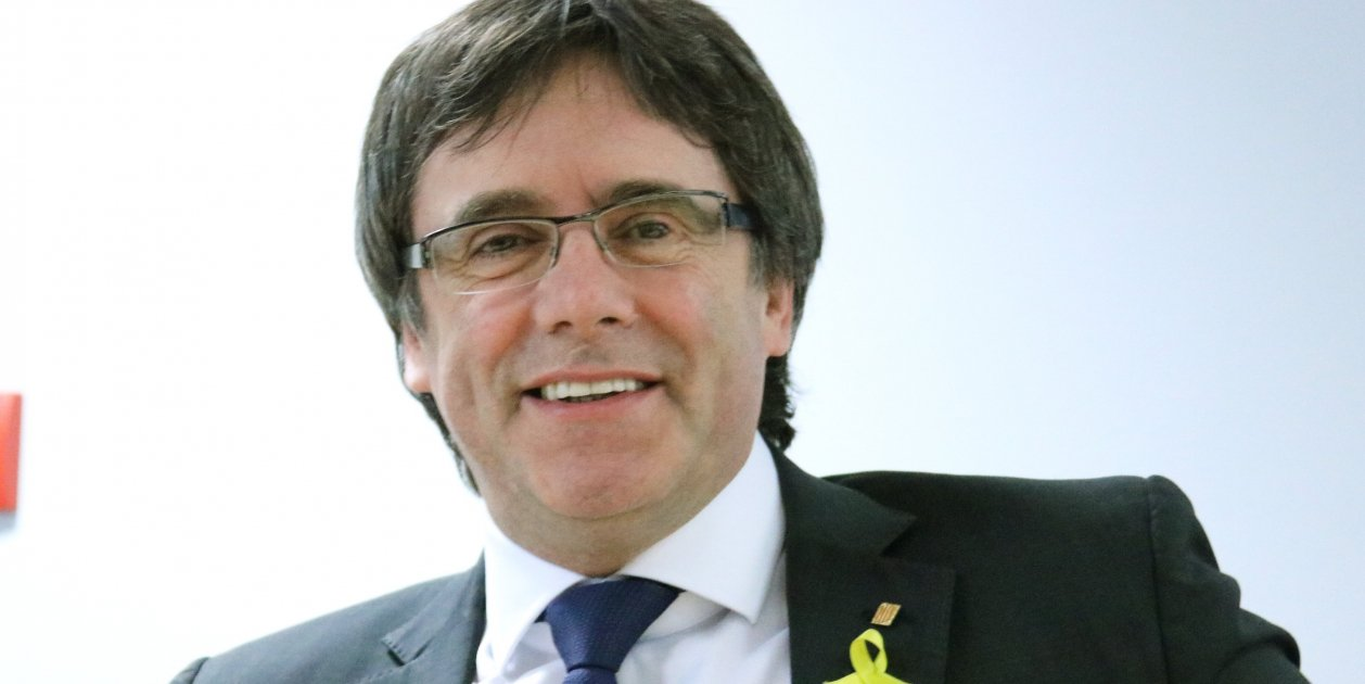 """Puigdemont: """"A single independence list in Barcelona, vital in the local elections"""""""