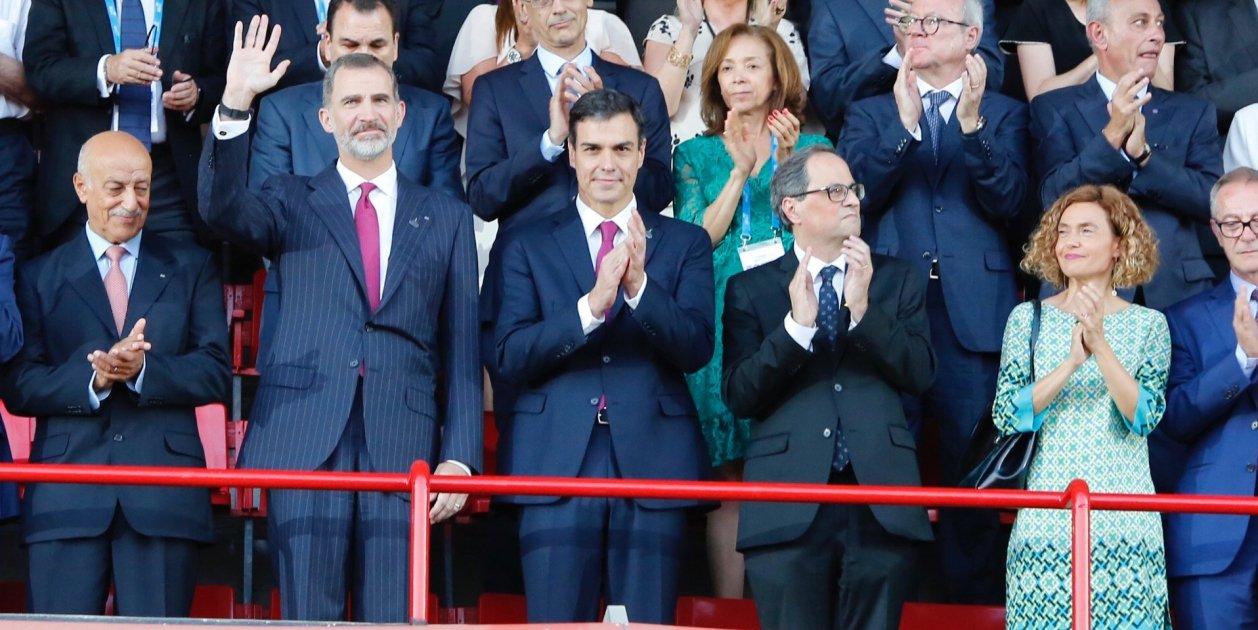 Torra Sanchez Rei Tarragona Sergi Alcazar