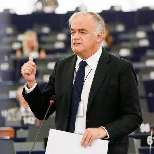 """PP spokesperson: """"I demand the suspension of the Schengen agreement"""""""