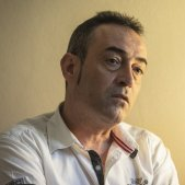 """""""My son Xavi's death in the Rambla attack has to serve for something good to happen"""""""