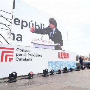 Council for the Republic registrations rocket after Perpinyà