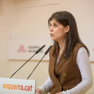 "ERC to vote against Pedro Sánchez's decree on Spain's ""new normality"""