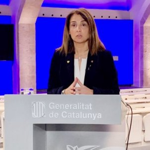 """Coronavirus 