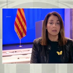 Coronavirus | Full lockdown must be extended for longer, argues Catalan government