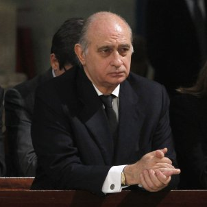 Operation Kitchen: former Spanish interior minister Fernández Díaz accused by judge