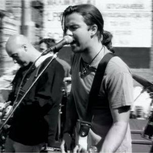 RIP, Pau Donés: five essential tunes by Jarabe de Palo