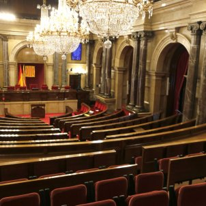 Multiple appeals against delaying Catalan elections: court to decide in 24 hours