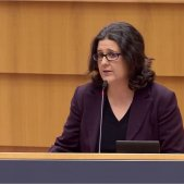 MEPs call out Spain's self-interest in reform proposal for EU arrest warrants