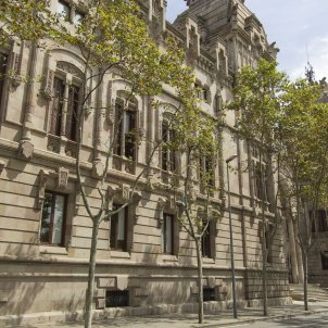 Catalan High Court says that February 14th election date is definitive