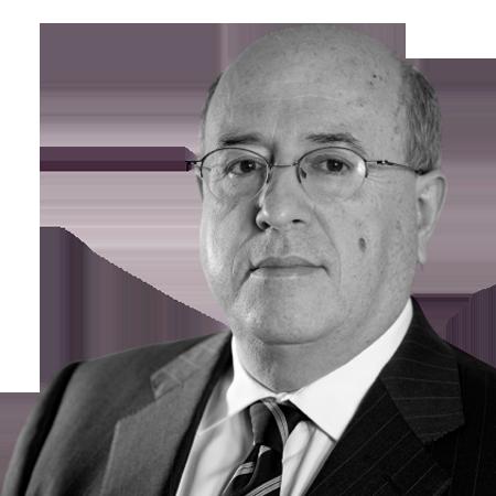 José Antich El Nacional - Sergi Alcàzar