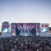 The best music festivals in Catalonia for summer 2021