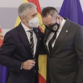 """Serbia praises Spain for not recognizing Kosovo: """"We both know the evil of separatism"""""""