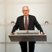 Catalan ombudsman alerts European human rights organs over Court of Accounts case