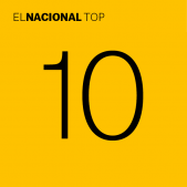 Top10 HD
