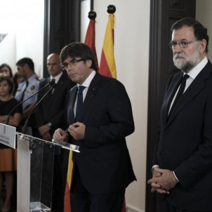 Why the attacks scare the Spanish government so much
