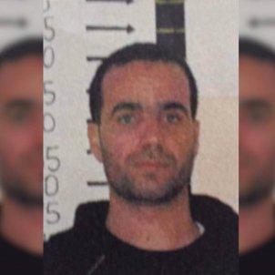 Criminal record of Barcelona cell's ringleader not in police database