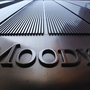 Moody's: Spain will be poorer if Catalonia becomes independent