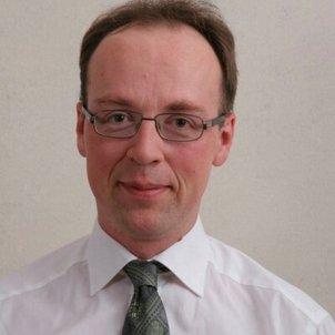 Finnish MEP says unilateral Catalan breakaway would be legitimate