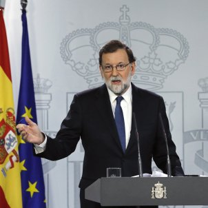 European politicians question Spanish democracy after blow against Catalonia