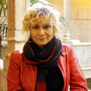 Catalan radio presenter reported to Electoral Commission for an editorial
