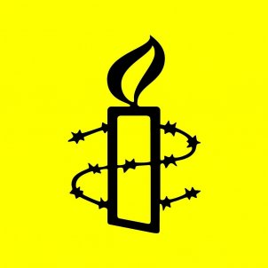 Deluge of criticism of Amnesty International for weak response to imprisonments