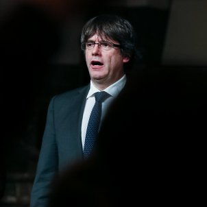 Puigdemont would go to Estremera prison and could have an individual cell