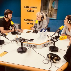 Barcelona Electoral Commission fines Catalan public broadcasters