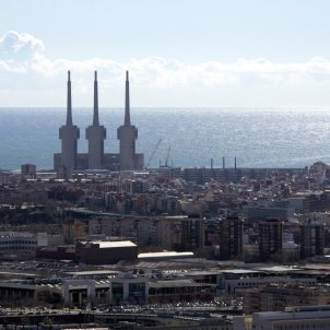Barcelona consolidates as a sustainable tourism destination