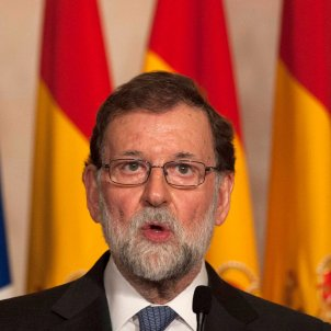 Rajoy losing support among Spanish elite, says Bloomberg