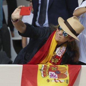 Infanta Elena's salary revealed: 300,000 euros per year