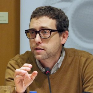 Spain's Court of Accounts to audit dismantled Catalan diplomatic network