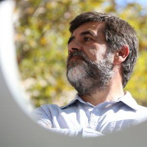 "Sànchez: ""Puigdemont's legitimacy is preserved, the Moncloa won't dictate the investiture"""