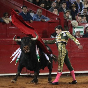 UN recommends Spain prevent children from taking part in bullfights