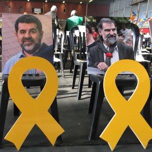 "Amnesty International: Spanish court ruling ""perpetuates injustice"" against the Jordis"