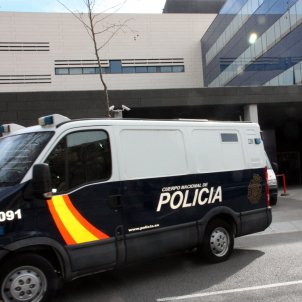 Spanish police worker caught selling NIE appointments to foreigners