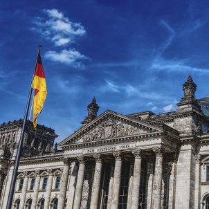 The Catalan case reaches the Bundestag