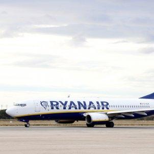 Ryanair strike: 400 flights to Spain cancelled 25, 26 July