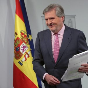 Rajoy appeals to Constitutional Court to block non-presential investiture